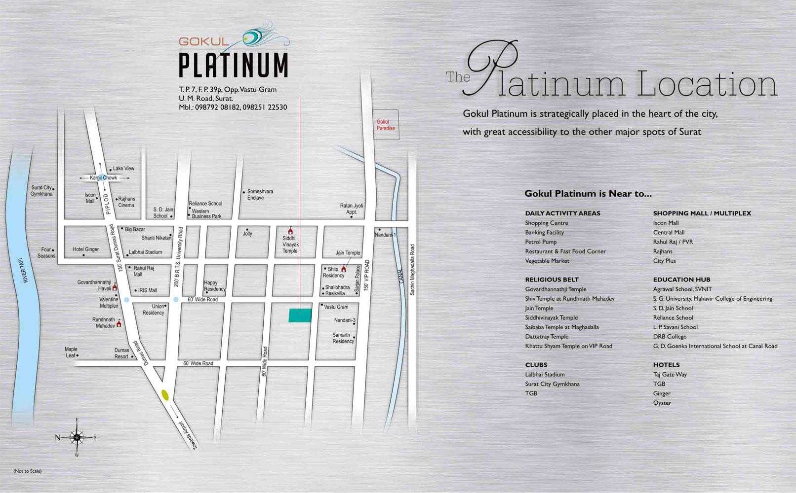 Gokul-Platinum-6